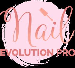 Nail Evolution Pro - Premium Nail Services